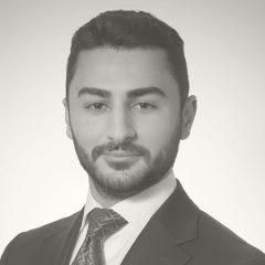 Andranik Kazaryan