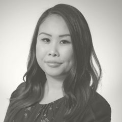 Sussan Nguyen